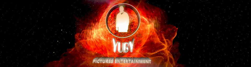http://yugy.com/huguesgentillon.yugy.jpg