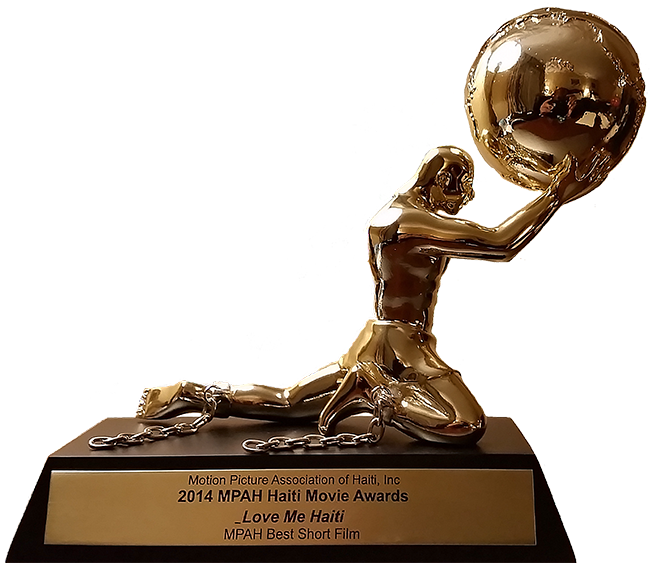 http://yugy.com/love-me-haiti-best-short-film.png