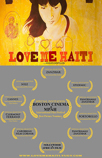 http://yugy.com/lovemehaiti-poster-1.jpg