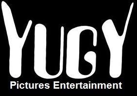 https://yugy.com/pics/yugy-logo.jpg